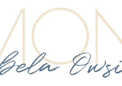 Logo Lemonn